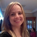 Aline Laly