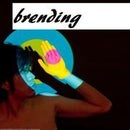 Brending Zarlino