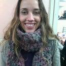 Fernanda Concatto