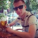 Dmitry Efremov
