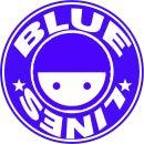 Blue Hurt