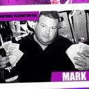 Mark Ybor