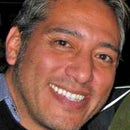 Troy Marquez