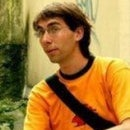 Michail Karpov