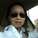 Tracy Tran