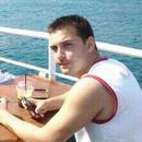 Boban Jelic