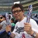Shinichiro Oke