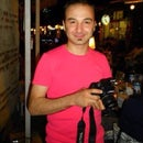 Cemil Demir