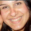 Raquel de Meneses