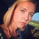 Maria Podolyak