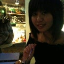 Jacqueline Goh