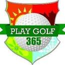 Play Golf 365