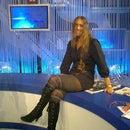 Matilde Mangold