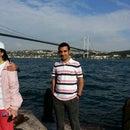 Murat Tatlı