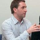 Dmitry Legchakov