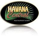 Havana Central Restaurants