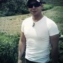 Eric RE