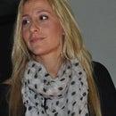 Giorgia Lucciola