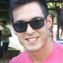 Thiago Vilha