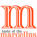 Chefs for the Marcellus Campaign