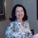 Betty Rosenblatt