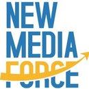 New Media Force