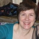 Cheryl Cooper