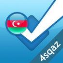 foursquarе Azerbaijan