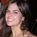 Ashley Calagna