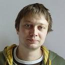 Anatoliy Davidov