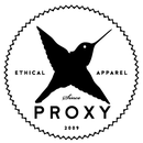 Proxy Apparel