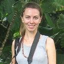 Leticia Lessa