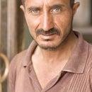 Tamal Talib