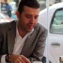 Cüneyt Bakanoğlu