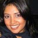 Anuradha Koli