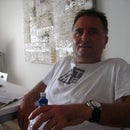 Michael van Stom