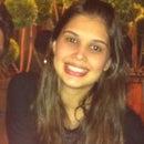 Larissa Pires