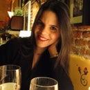 Aline Bittencourt