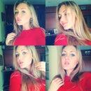 Arina Arina