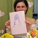 Antonina Andreeva