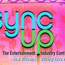 Sync Up NoLa