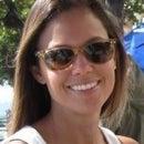 Claudia Petrin