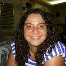 Viviane Maia