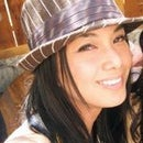 Ramona Soriano
