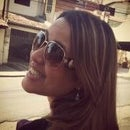 Valeria Gomes