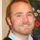 Brian Rismiller