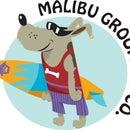 malibu grooming co