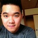 Kelvin Kho