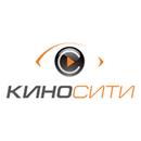 Киносити Kinocity