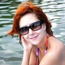 Daria Anisovich